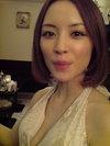 光子さんのプロフィール写真
