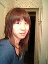 則子さんのプロフィール写真