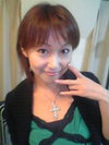 千恵さんのプロフィール写真