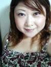 優葉さんのプロフィール写真