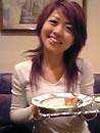 顕子さんのプロフィール写真