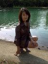 雪江さんのプロフィール写真