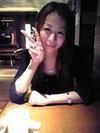光枝さんのプロフィール写真