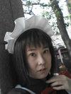 徹子さんのプロフィール写真