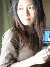 淳代さんのプロフィール写真