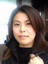 田中美鈴さん