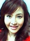 加津子さんのプロフィール写真