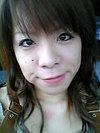 春花さんのプロフィール写真
