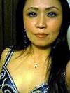 英子さんのプロフィール写真