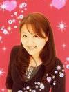 皐月さんのプロフィール写真