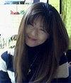 佳代さんのプロフィール写真
