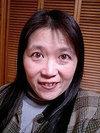 瑠香さんのプロフィール写真