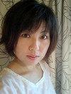 瑞花さんのプロフィール写真