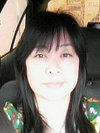 唯子さんのプロフィール写真
