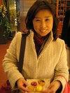 千鶴さんのプロフィール写真