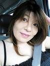 里美さんのプロフィール写真