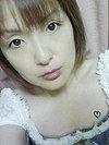 槙恵さんのプロフィール写真