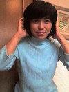 花澄さんのプロフィール写真