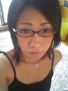 千代美さん