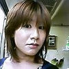 誠子さんのプロフィール写真