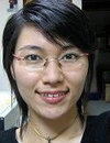 易子さんのプロフィール写真