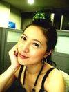 洵子さんのプロフィール写真