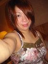 朱実さんのプロフィール写真