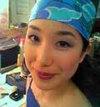 真由子さんのプロフィール写真