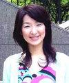辰美さんのプロフィール写真