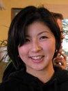 直美さんのプロフィール写真