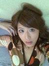 美織さんのプロフィール写真