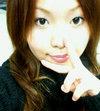 美希さんのプロフィール写真