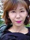 倫子さんのプロフィール写真