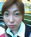 千麻紀さんのプロフィール写真