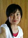 霧花さんのプロフィール写真