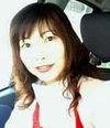 弘子さんのプロフィール写真