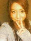 宏花さんのプロフィール写真