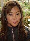 モコさんのプロフィール写真