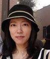 美津さんのプロフィール写真