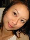 千栄子さんのプロフィール写真