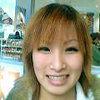 久江さんのプロフィール写真