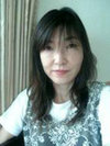 藍子さんのプロフィール写真