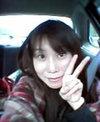和江さんのプロフィール写真