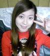 史麻さんのプロフィール写真