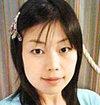 木実さんのプロフィール写真