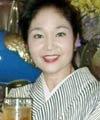 富枝さんのプロフィール写真