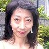 浩子さんのプロフィール写真