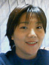 智乃さんのプロフィール写真