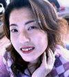 明子さんのプロフィール写真