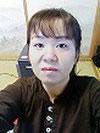 佳乃さんのプロフィール写真